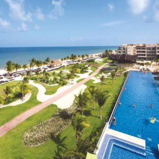 Royalton Riviera Cancun Hotel