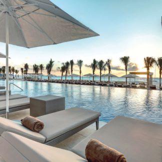 Royalton Suites Cancun Resort & Spa Hotel