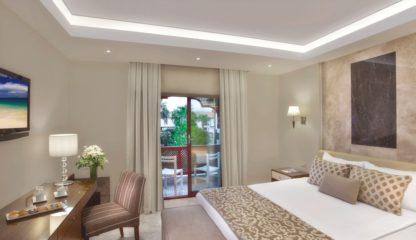 SPLASHWORLD Ali Bey Club in Turkse Riviera - Antalya