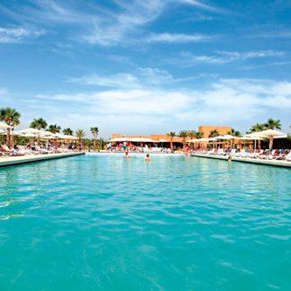 SPLASHWORLD Aqua Mirage Hotel