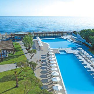 SPLASHWORLD Atlantica Akti Zeus Hotel Hotel