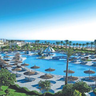 SPLASHWORLD Coral Sea Waterworld Hotel