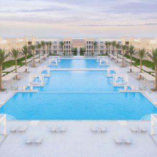 SPLASHWORLD Jaz Aquaviva Hotel