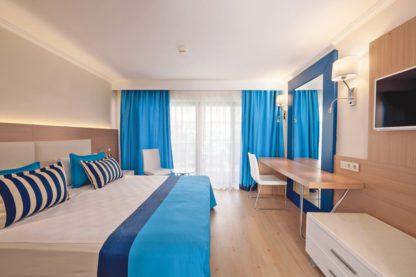 SPLASHWORLD Pegasos World in Turkse Riviera - Antalya