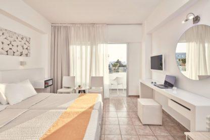 SUNEOCLUB Atlantica Sancta Napa Hotel in Paphos