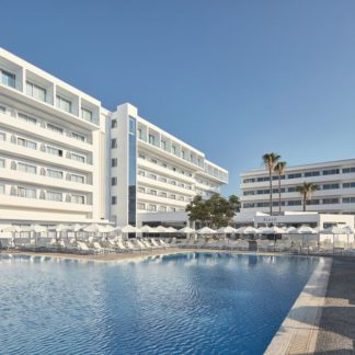 SUNEOCLUB Atlantica Sancta Napa Hotel Hotel