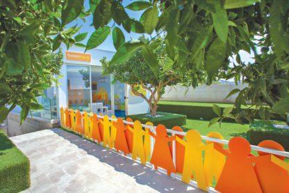 SUNEOCLUB Atlantica Sancta Napa Hotel Prijs