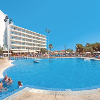 SUNEOCLUB Haiti Hotel