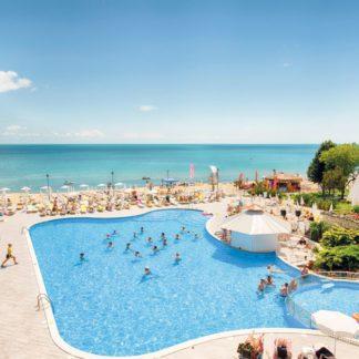 SUNEOCLUB Helios Beach Hotel
