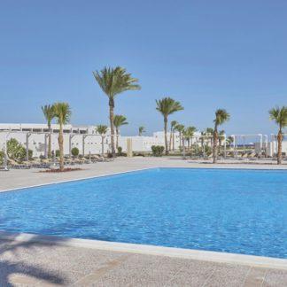 SUNEOCLUB Reef Marsa Hotel