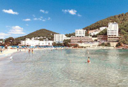 SUNEOCLUB Sirenis Cala Llonga Resort - TUI Last Minutes