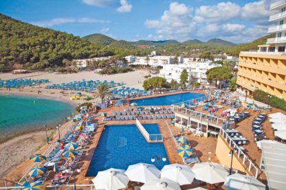SUNEOCLUB Sirenis Cala Llonga Resort Prijs