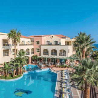 Samaina Inn Hotel Hotel