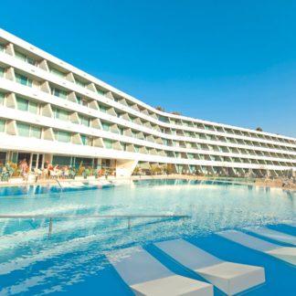 Santa Monica Suites Hotel Hotel