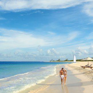 Secrets Maroma Beach Riviera Cancun Hotel