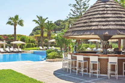 Sheraton Rhodes Resort - TUI Last Minutes