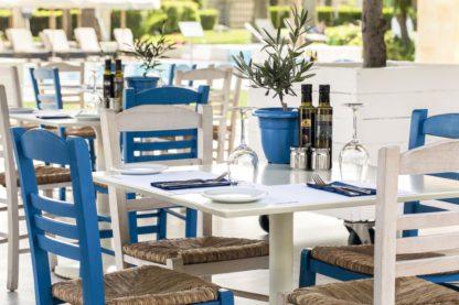 Sheraton Rhodes Resort Vliegvakantie Boeken