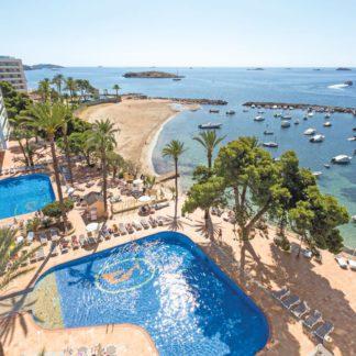 Sirenis Hotel Goleta & Spa Hotel