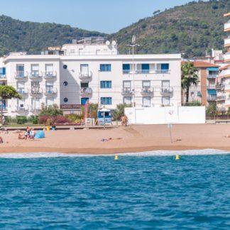 Sorrabona Hotel