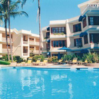 Sosua by the Sea Boutique Beach Resort Hotel