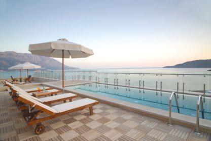 Splendid Conference & SPA Resort - TUI Last Minutes