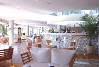 Splendid Conference & SPA Resort Prijs