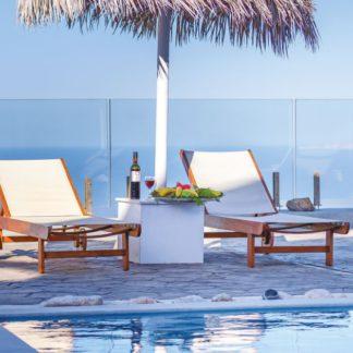 Splendour Resort Hotel