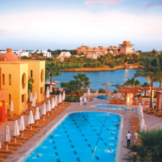 Steigenberger Golf & Spa Resort Hotel