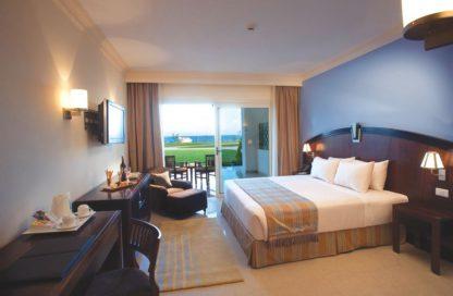 Stella Di Mare Beach Hotel & Spa in Sharm El Sheikh