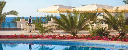 Stella Di Mare Beach Hotel & Spa - TUI Last Minutes