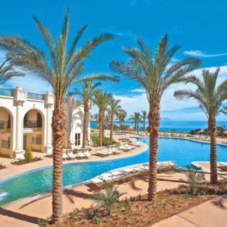 Stella Di Mare Beach Hotel & Spa Hotel
