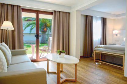 Suite Hotel Atlantis Fuerteventura Resort in Fuerteventura