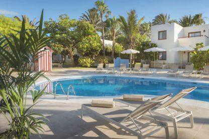 Suite Hotel Atlantis Fuerteventura Resort in Spanje