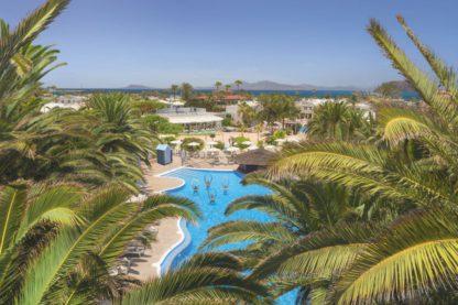 Suite Hotel Atlantis Fuerteventura Resort Hotel