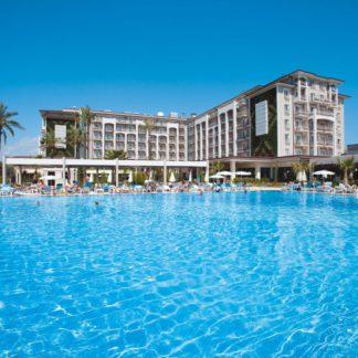 Sunis Elita Beach Resort & Spa Hotel