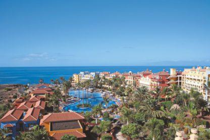 Sunlight Bahía Príncipe Costa Adeje Hotel