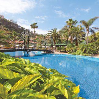 Sunlight Bahía Príncipe San Felipe Hotel