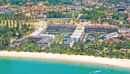 Sunwing Resort Kamala Beach - TUI Last Minutes
