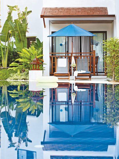 Sunwing Resort Kamala Beach Prijs