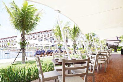 Sunwing Resort Kamala Beach Vliegvakantie Boeken