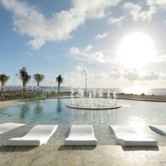 TRS Yucatan Hotel Hotel