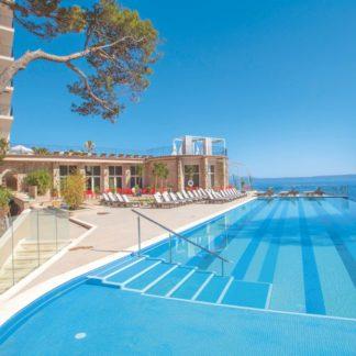 TUI BLUE Jadran Hotel
