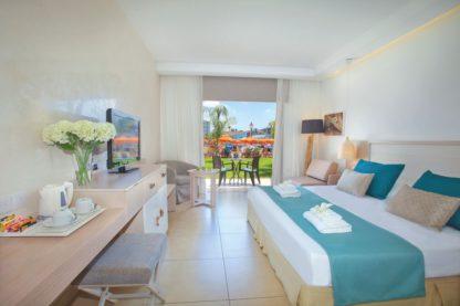 TUI FAMILY LIFE Atlantica Aeneas Resort & Spa in Paphos