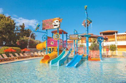 TUI FAMILY LIFE Atlantica Aeneas Resort & Spa in Cyprus