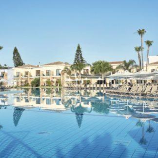TUI FAMILY LIFE Atlantica Aeneas Resort & Spa Hotel