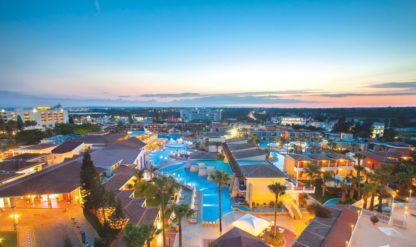TUI FAMILY LIFE Atlantica Aeneas Resort & Spa Prijs