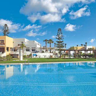 TUI FAMILY LIFE Atlantica Marmari Beach Hotel