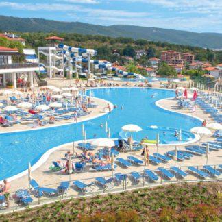 TUI FAMILY LIFE Nevis Resort Hotel