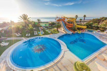 TUI MAGIC LIFE Africana in Tunesië