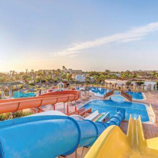 TUI MAGIC LIFE Penelope Beach Hotel
